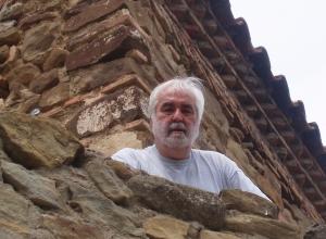 Tamada-Tour Gruzińsko-Polskie Towarzystwo Turystyczne